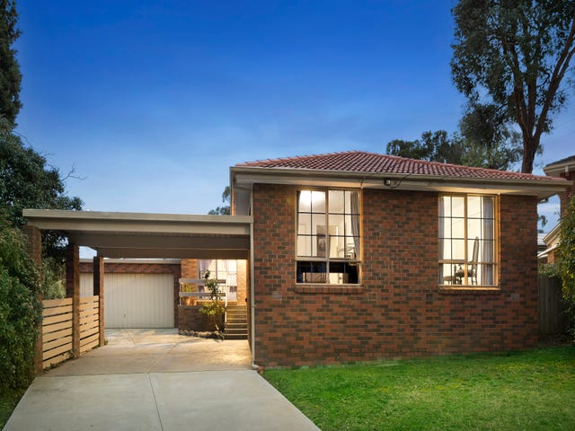 2 Friars Court, Doncaster East, Vic 3109