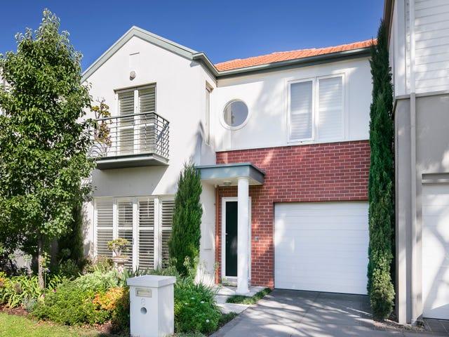 8 Beacon Road, Port Melbourne, Vic 3207