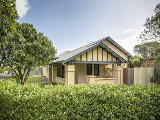 10 Flinders Avenue, Colonel Light Gardens, SA 5041