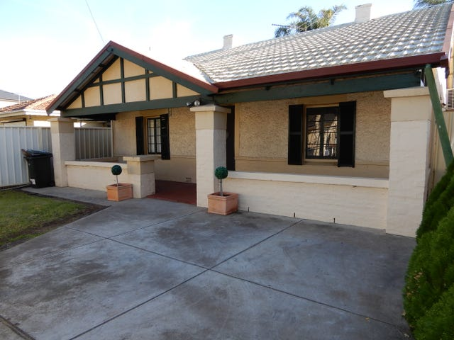 51 Sheridan Street, Woodville North, SA 5012