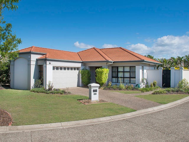 2026 Gracemere Gardens Circuit, Hope Island, Qld 4212