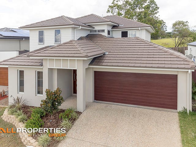 6 Berkshire Place, Heathwood, Qld 4110
