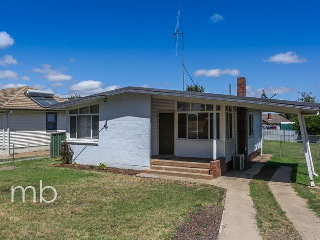 167 Lone Pine Avenue, Orange, NSW 2800