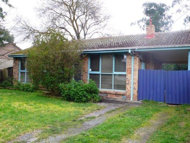 6 Hoskin Street, Bayswater, Vic 3153