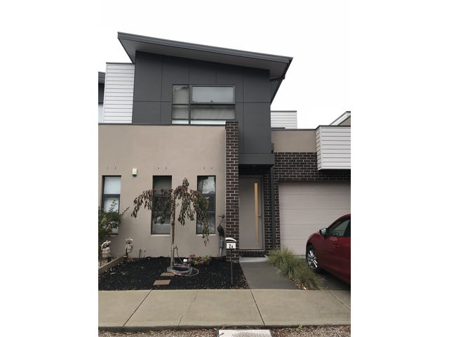 2B  COSMOS STREET, Glenroy, Vic 3046