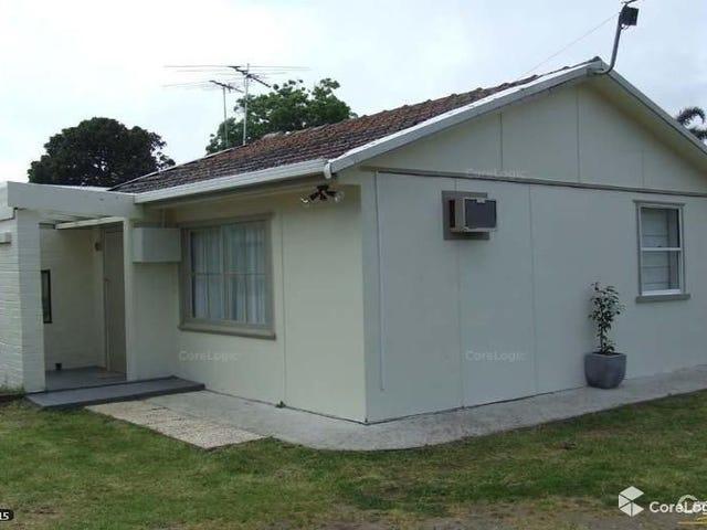 32A Woyna Avenue, Capel Sound, Vic 3940