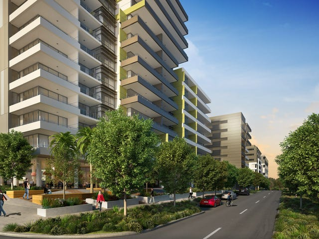 Mel 912/110-114 Herring Road, Macquarie Park, NSW 2113