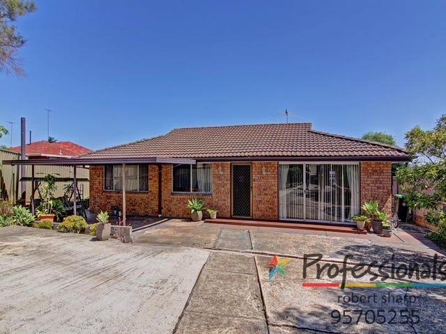 31A Stoddart Street, Roselands, NSW 2196