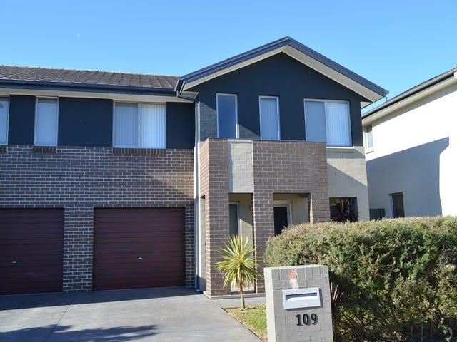 109 Hemsworth Avenue, Middleton Grange, NSW 2171