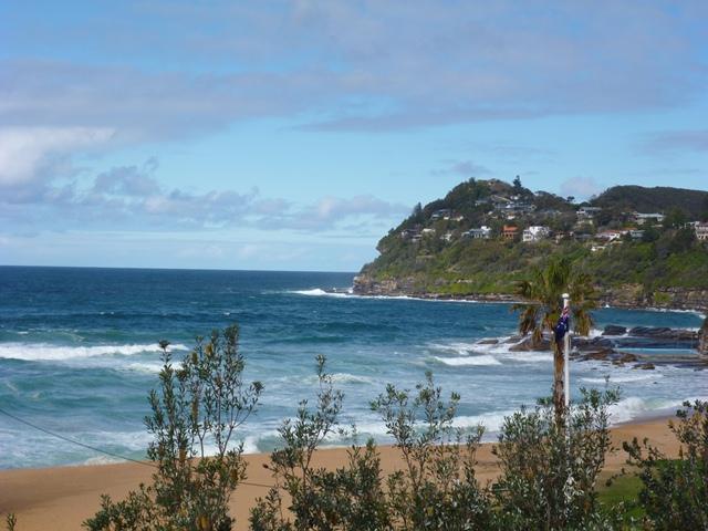 5/231 Whale Beach Road, Whale Beach, NSW 2107
