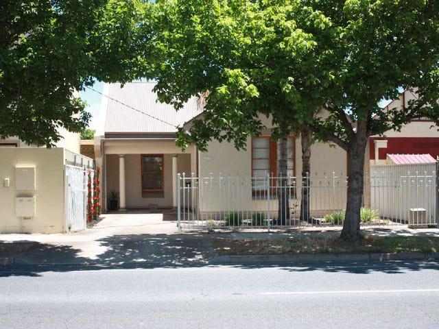 183A  Port Rd, Queenstown, SA 5014