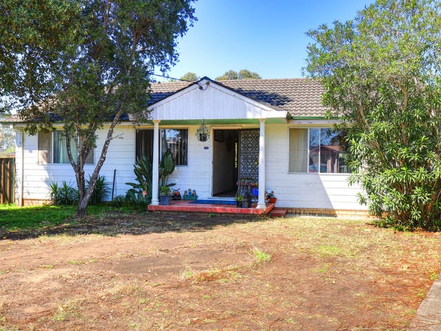 9 Wallace Place, Cessnock, NSW 2325