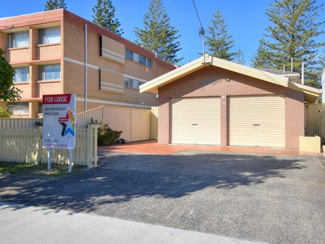 Unit/30 Ventura Road, Mermaid Beach, Qld 4218