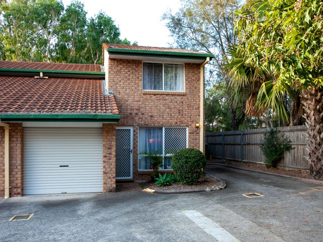10/11 Willow Street, Woodridge, Qld 4114