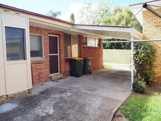 2/27 Napier Street, Tamworth, NSW 2340