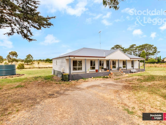 24a Sutherland Street, Meredith, Vic 3333