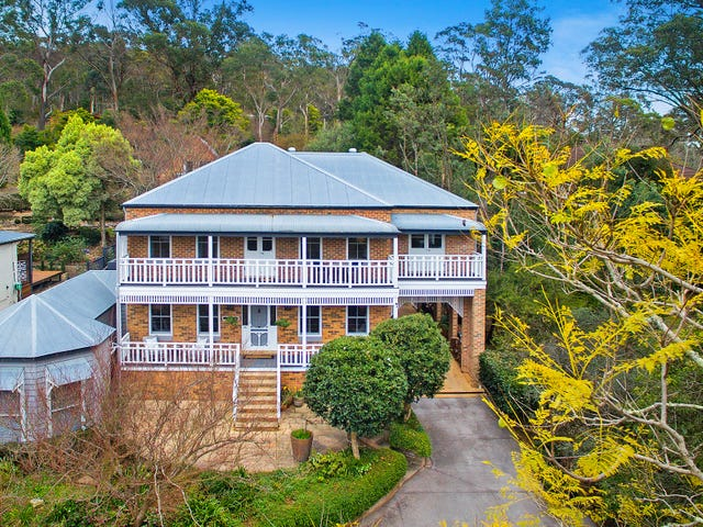 75 Oxley Drive, Mittagong, NSW 2575