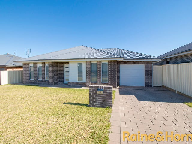 8 Mortlock Avenue, Dubbo, NSW 2830
