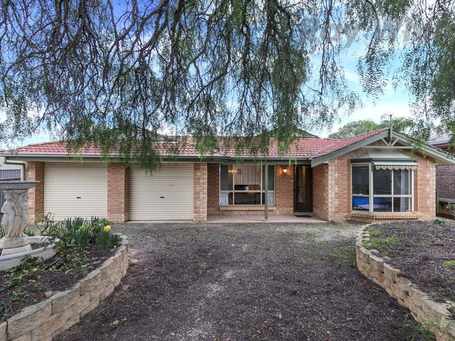 88B Murray Road, Willaston, SA 5118