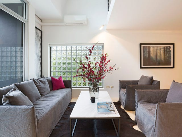 18/8 Brumby Street, Surry Hills, NSW 2010