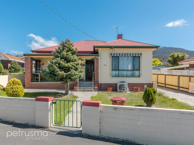 574 Main Road, Rosetta, Tas 7010