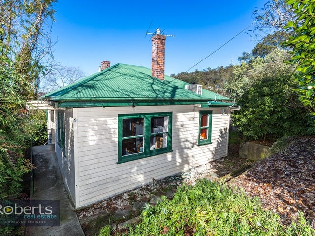9 Pascoe St, West Launceston, Tas 7250