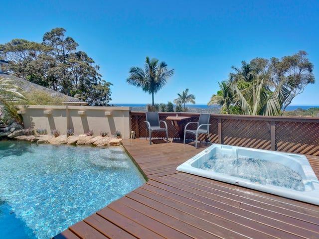 143B Powderworks Road, Elanora Heights, NSW 2101