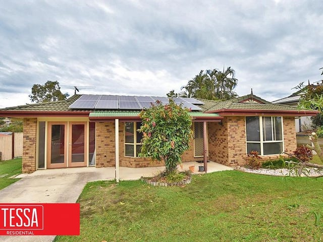 8 Lillypilly Court, Kallangur, Qld 4503