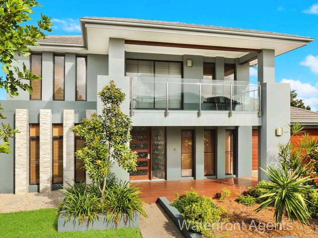 22 Pangali Circuit, Birtinya, Qld 4575