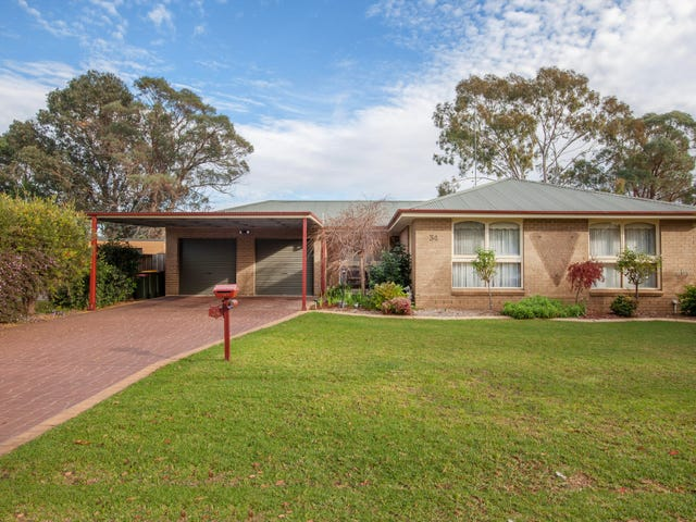 34 Hayter Parade, Camden South, NSW 2570