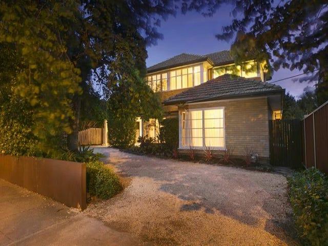 388 North Road, Ormond, Vic 3204