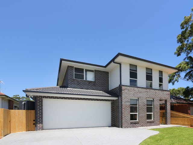 170 Fisher  Road North Road, Cromer, NSW 2099