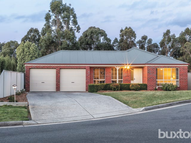 6 Northwood Court, Invermay Park, Vic 3350