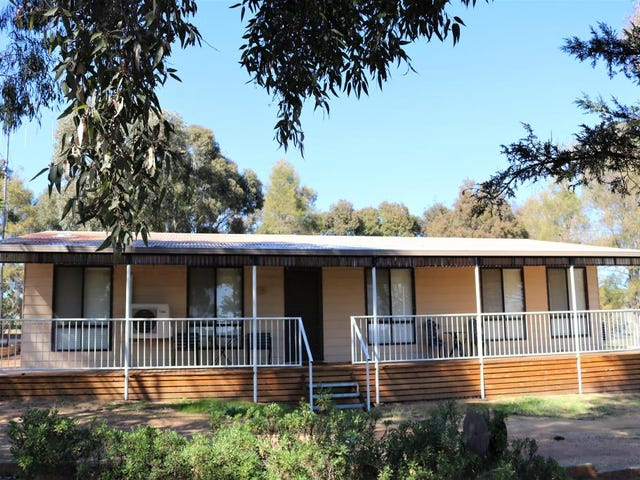 40 Majors Road, Young, NSW 2594
