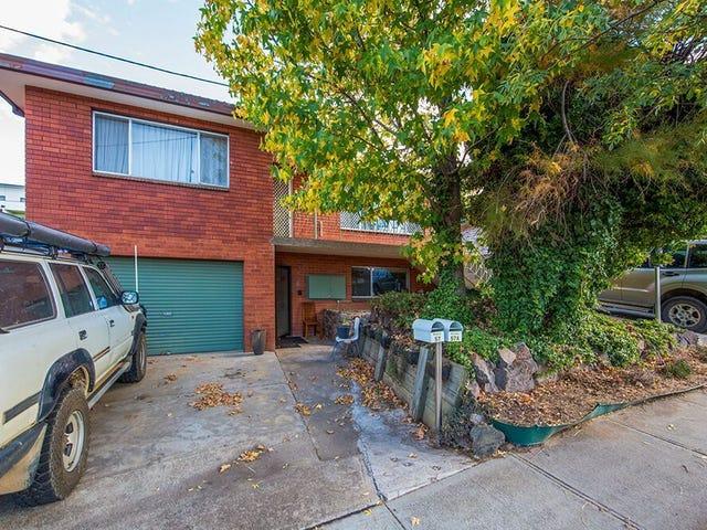 57 Derrima Road, Queanbeyan, NSW 2620