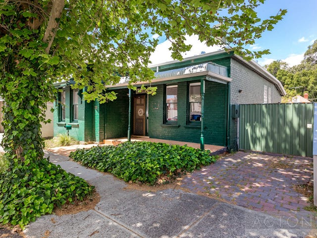 32 Lacey Street, Perth, WA 6000