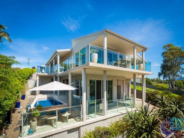 12 Thomsen Wkwy, Narooma, NSW 2546