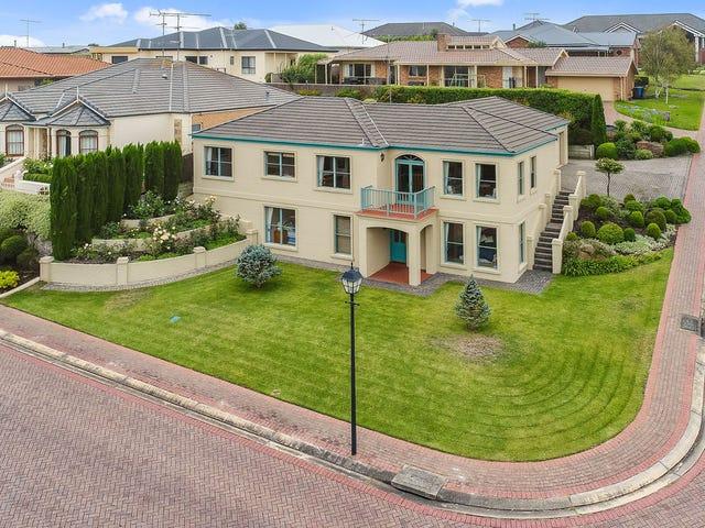 3 Cobblestone Court, Mount Gambier, SA 5290