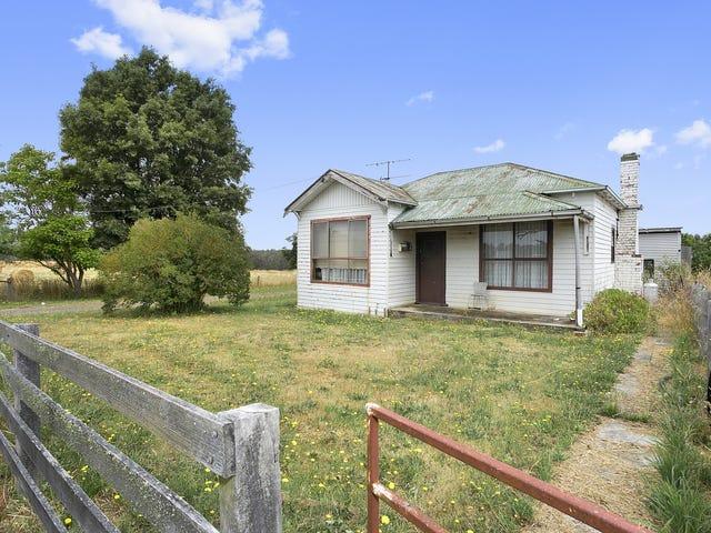 230 Back Settlement Road, Korweinguboora, Vic 3461