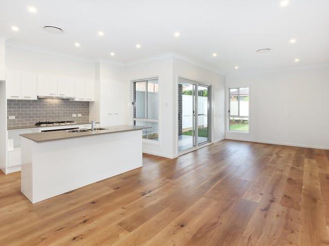 160a Parraweena Road, Miranda, NSW 2228