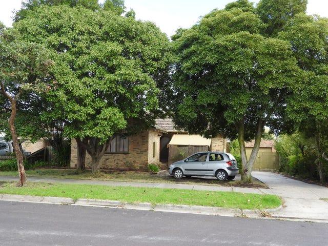 12 Sunnyside Avenue, Nunawading, Vic 3131