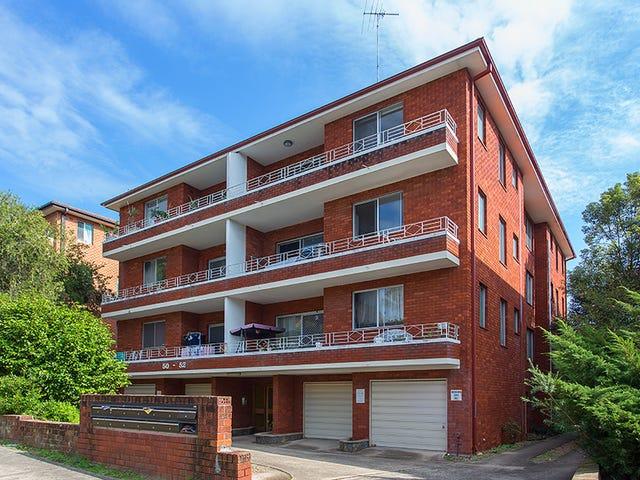 5/50 Robertson Street, Kogarah, NSW 2217