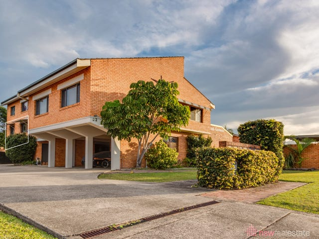 5/32 Karuah Avenue, Coffs Harbour, NSW 2450