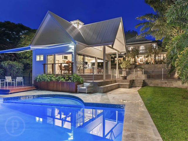 39A Glenrosa Road, Red Hill, Qld 4059
