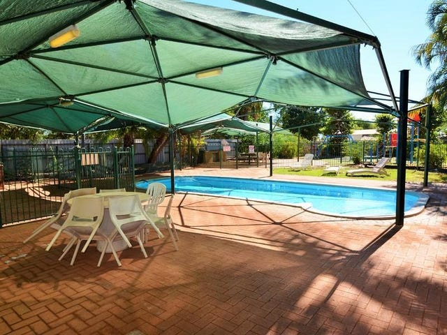 411/17 Welsh Street, South Hedland, WA 6722
