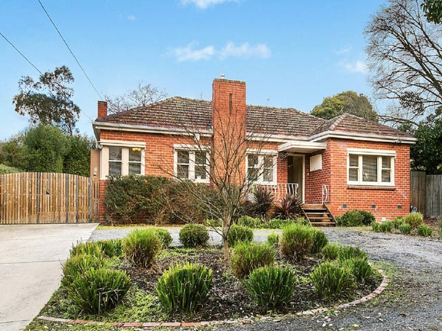 88 Hull Road, Croydon, Vic 3136