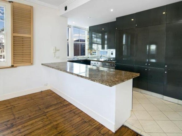 202/25 South Steyne, Manly, NSW 2095