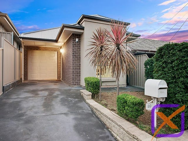 89 Pitman Road, Windsor Gardens, SA 5087