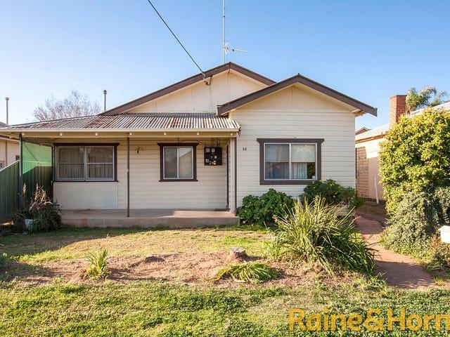 14 Cadell Street, Dubbo, NSW 2830