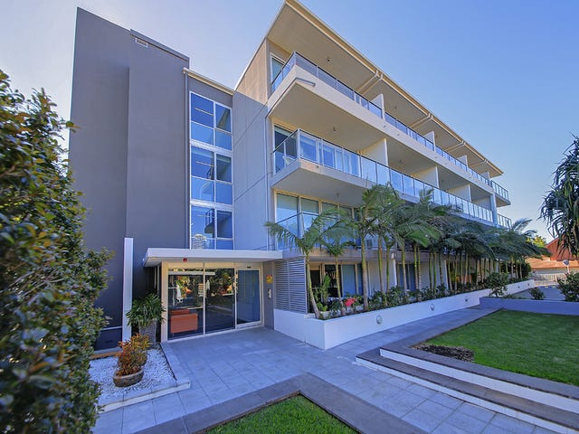 105/33-37 Madang Crescent, Runaway Bay, Qld 4216